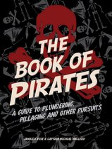 The Book of Pirates