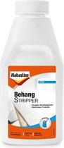 Alabastine Behangstripper 500ML