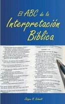 El ABC de la Interpretacion Biblica