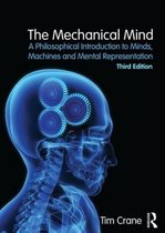 The Mechanical Mind