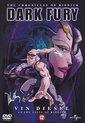 Chronicles Of Riddick: Dark Fury (D)
