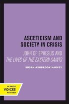 Asceticism and Society in Crisis