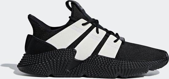 bol.com | adidas Prophere Sneakers Heren - Core Black - Maat 42
