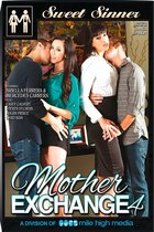 Erotiek - Sweet Sinner Mother exchange 04