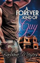 A Forever Kind of Guy