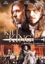 Speelfilm - To Kill A King