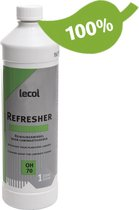 Lecol Refresher OH70 (101062)