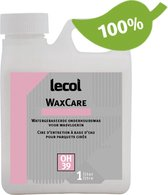 Lecol WaxCare OH39 (125111)