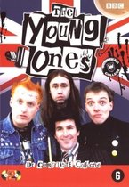 Young Ones - Complete Collection