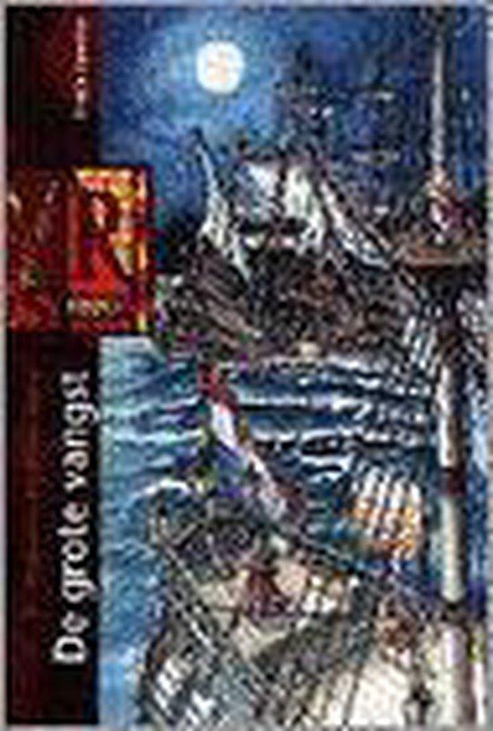 2 De grote vangst Piet Heyn en de Zilvervloot