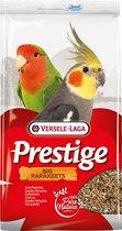 Prestige Premium Grote Parkiet - Vogelvoer - 4 kg