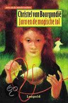 Jara En De Magische Tol