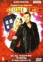Doctor Who - Seizoen 1 (Deel 1)