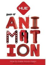 The HUE Book of Animation
