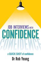 Job Interviews with Confidence ePub eBook