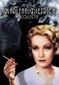 Marlene Dietrich Collection