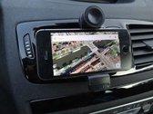 Smartphonehouder Auto Carkit Ventilatierooster (Universeel)