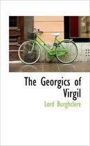 The Georgics of Virgil