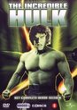 Incredible Hulk - Seizoen 3 (6DVD)