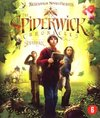 The Spiderwick Chronicles (Blu-ray)