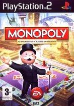 Monopoly Here & Now Worldwide Edititon