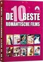 10 Beste Romantische Films