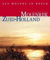 Molenrijk Zuid-Holland