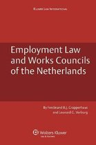 Employment Law and Works Councils of the Netherlands