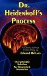 Dr. Heidenhoff's Process