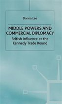 Middle Powers & Commercial Diplomacy