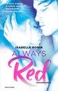 Always Red (versione italiana)