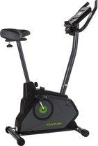 Tunturi Cardio Fit E30 Hometrainer - Ergometer -Fitness Fiets