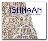ISHNAAN