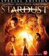Stardust (Blu-ray)
