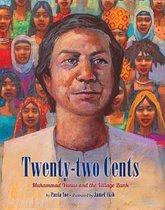 Twenty-Two Cents