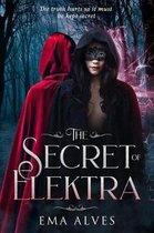 The Secret of Elektra