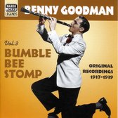 Benny Goodman: Bumble Bee..