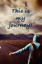 This Is My Journey