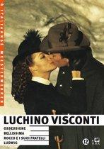 Luchino Visconti Box