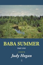 Baba Summer: Part One