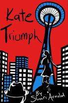 Omslag Kate Triumph