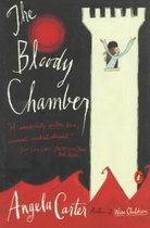 The Bloody Chamber & Other Stories