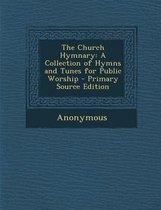 The Church Hymnary