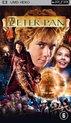 Peter Pan -Umd-