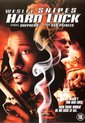Speelfilm - Hard Luck (2006)