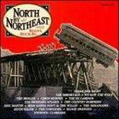 North by Northeast: Roots, Rock & Country