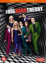 The Big Bang Theory - Seizoen 6