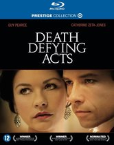 Death Defying Acts (Blu-ray)