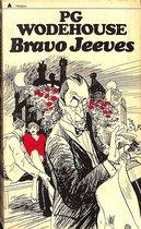 Bravo Jeeves