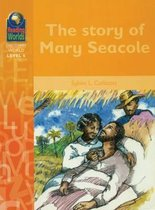 The Story of Mary Secole